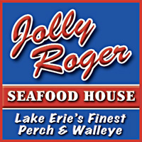 Jolly Roger Seafood House