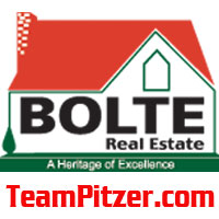 Bolte Real Estate - Team Pitzer